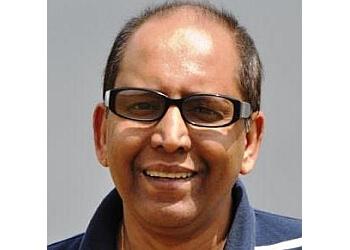 Dr. Soumitra Dutta, MBBS, MRCP(Paeds), DCH(UK), Neonatal Intensivist
