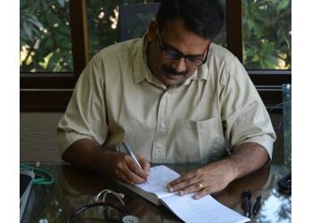 Dr. Sreekumar's Homeopathic Clinic
