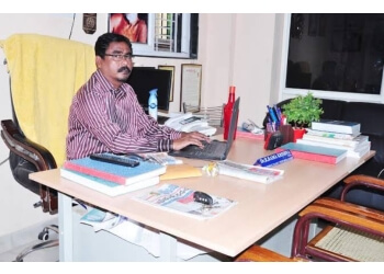 Dr. Sri Ram Psychological Centre