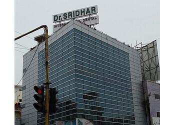 Dr. Sridhar International Dental Hospitals