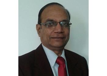 Dr. Srikant Jawalkar, MD, DM