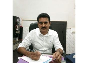 Dr. Srinivas Varma, MBBS, MD
