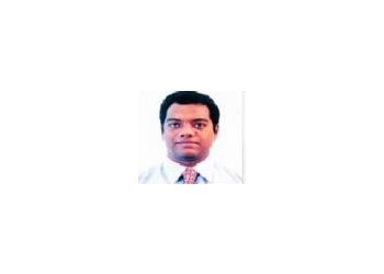 Dr. Stephen Prakash Aruldoss, MBBS, MD