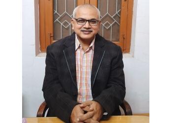 Dr. Subir Chowdhary, MBBS, MD