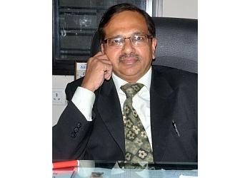Dr. Subodh Banzal, MD, DM