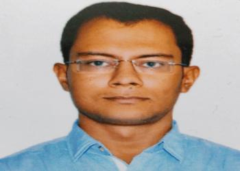 Dr. Subodh Gururani, MBBS, MD, DM, MRCP - SYNERGY INSTITUTE OF MEDICAL SCIENCES