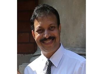 Dr. Subodh Kumar Singh, MBBS, MS, DNB, FUCC