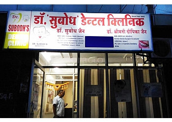 Dr. Subodh's Dental Clinic