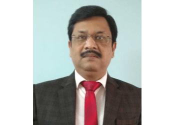 Dr. Subrata Saha, MBBS, MS