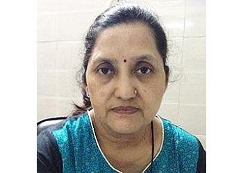 Dr. Suchitra Rastogi, MBBS, MS