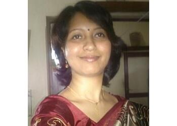 Dr. Sudeshna Biswas, MBBS, DPM