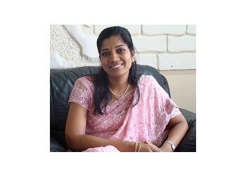 Dr. Sudha Padmasri, MD