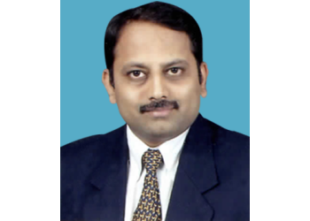 Dr. Sugavanam S, MBBS, MS, DNB, MNAMS, FRCS