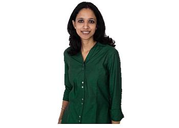 Dr. Sujata Mehta Ambalal, MD