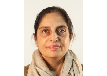 Dr. Sukhbir Grewal, MBBS, MD