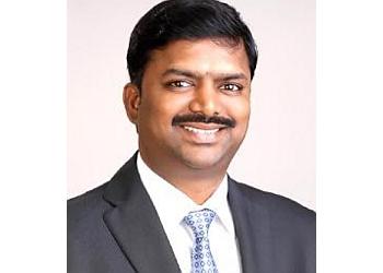 Dr. Sukumar Sura, DNB, M.Ch