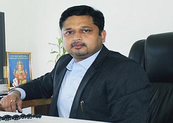 Dr. Suman Kumar Nag, MBBS, MS - SHRI KRISHNA HOSPITAL