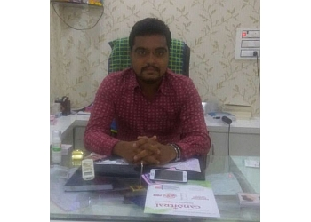 Dr. Sumit Agrawal, MBBS, DVD