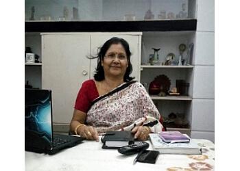 Dr. Sumita Bhagat