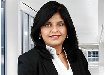 Dr.Sumita Shankar, MBBS, DNB, M.Ch