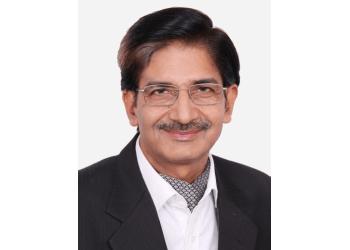 Dr. Sunandan Sood, MS, MAMS, FIMSA - Alpha Chandigarh Clinic