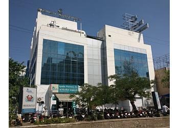 Dr. Sundarajan, MBBS, MS