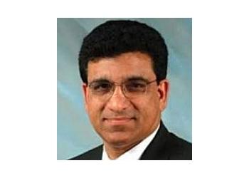 Dr. Sundeep Grover