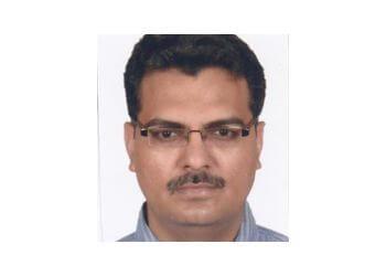 Dr. Sundeep Pawar, MBBS, MD, PDCC