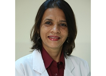 Dr. Suneet Tayal, MBBS, MS