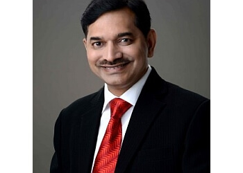 Dr. Sunil Gupta, MD