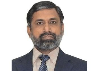 Dr. Sunil Kasbekar, MBBS, MS