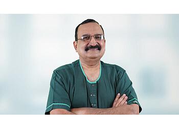 Dr. Sunil Katyal, MBBS, MD