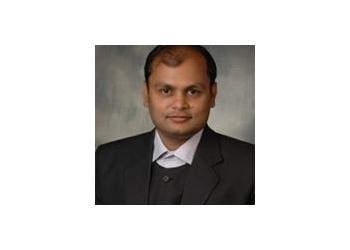 Dr. Sunil Kumar Kota, MBBS, MD, DNB