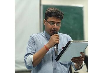 Dr. Sunil Kumar, MBBS, MD, DNB