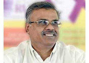 Dr. Sunil Pandit, MBBS, MS, M.Ch