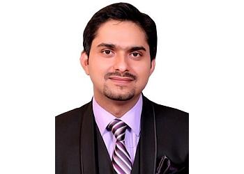 Dr. Sunny Chhabra, MD