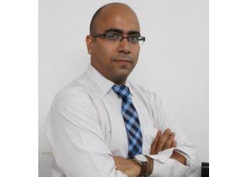 Dr. Sunny Chopra, MBBS, MS, DNB