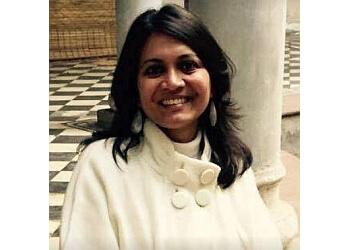 Dr. Supriya Agarwal, MBBS, MD