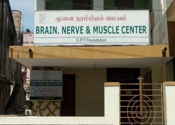Dr. Suresh C T, MBBS, MD