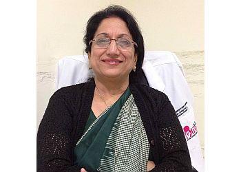 Dr. Surinder kaur, MD