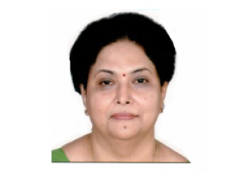 Dr. Sushma Tomar, MBBS, MD