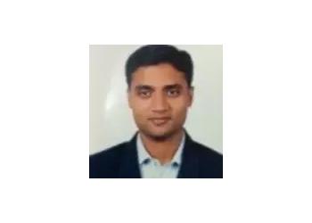 Dr. Sushruth Kamoji, MBBS, DDVL