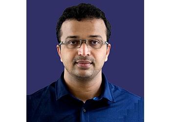 Dr. Suvendu Narayan Mishra, MBBS, MD - SERENITY CLINIC