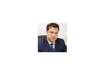 Dr. Swapan Kumar Sarkar, MBBS, DLO, PGDHHM, DNB