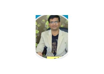 Dr. Swapnil Wath, MD