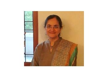 Dr. Swatee A. Kulkarni, BDS, MDS