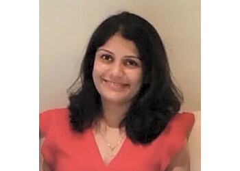 Dr. Swati Pradhan, MBBS, MD