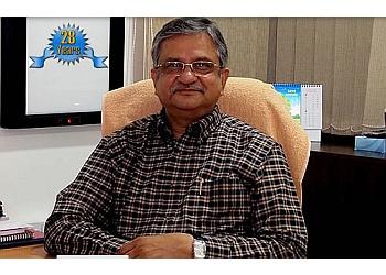 Dr. T. Mohankumar, MBBS, MD