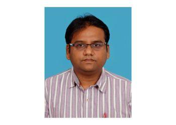 Dr. T. S. Prabhu Ram, MBBS, MD