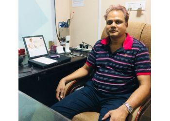 Dr. T. Srinivas, MBBS, MS